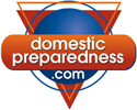 Domestic_Preparadness