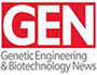 Genetic_engineering