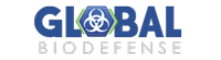 Global_Biodefense
