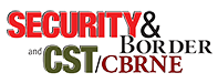 Security_and_Border_Tactical_Media