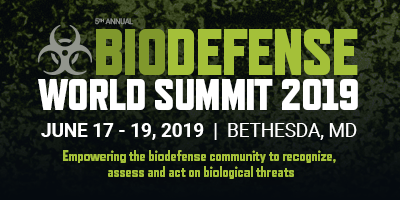 biodefenseworldsummit mobile