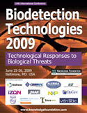 Biodetection Technologies 2009