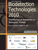 Biodetection Technologies 2010
