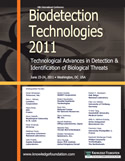 Biodetection Technologies 2011